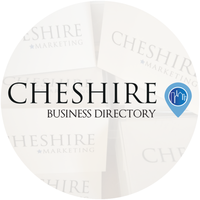 https://wilmslowcricketclub.com/wp-content/uploads/2020/01/Cheshire-Business-Directory-640x640.png