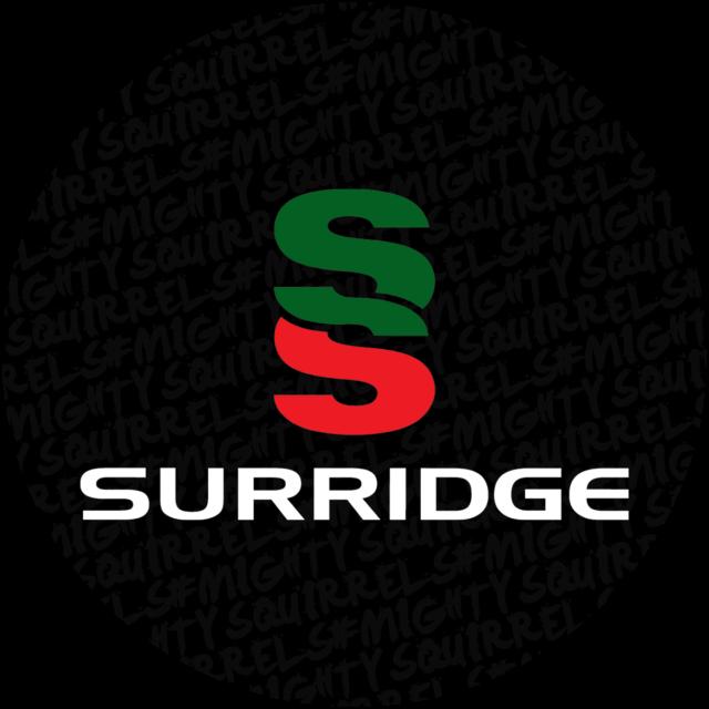 https://wilmslowcricketclub.com/wp-content/uploads/2020/01/Surridge-Sports-640x640.png
