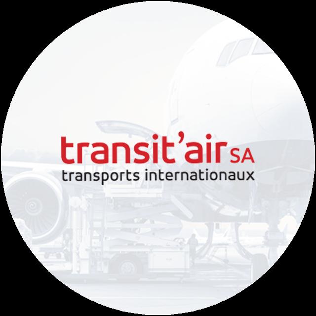 https://wilmslowcricketclub.com/wp-content/uploads/2020/01/TransitAir-SA-640x640.png