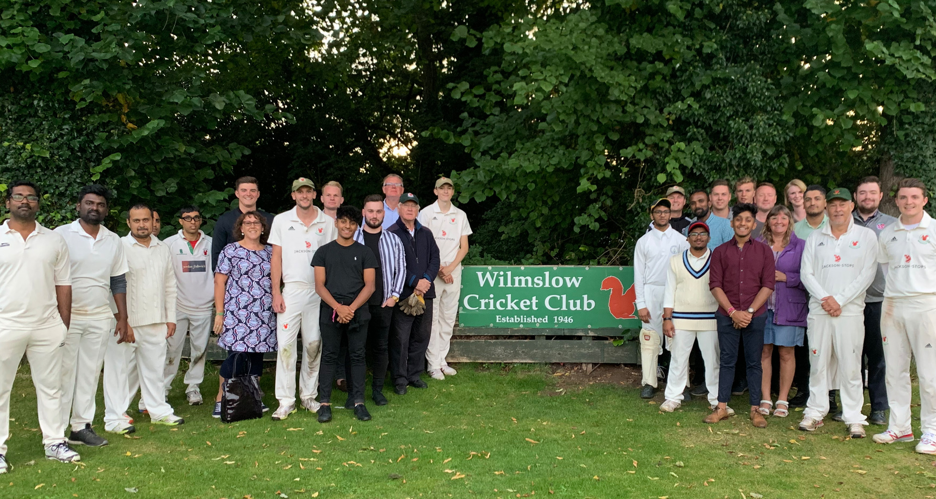 https://wilmslowcricketclub.com/wp-content/uploads/2020/01/Website-Single-Sheet-1.jpg