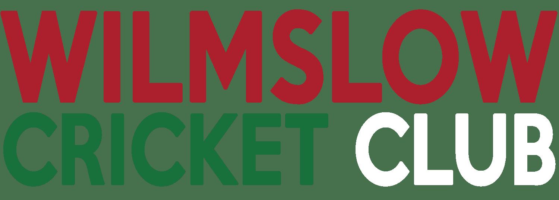 Wilmslow Cricket Club