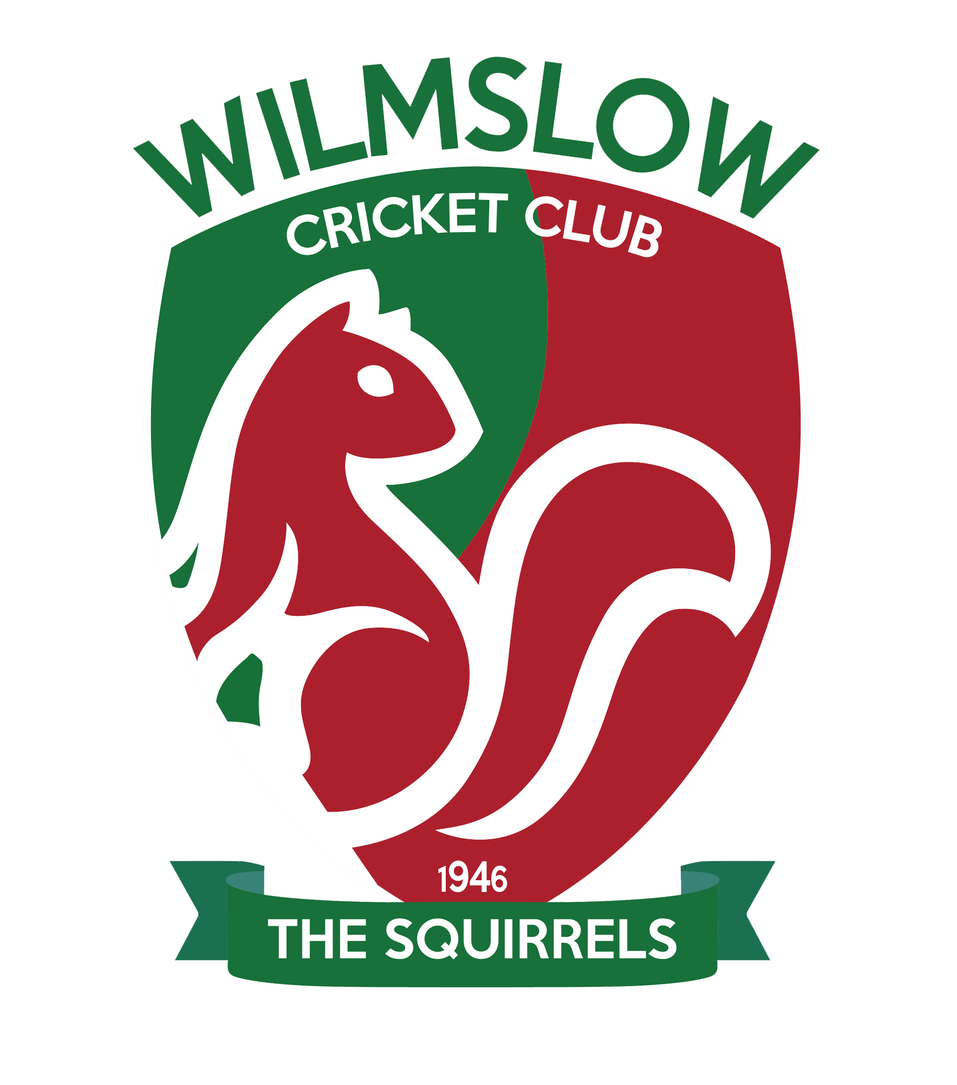 Wilmslow Cricket Club