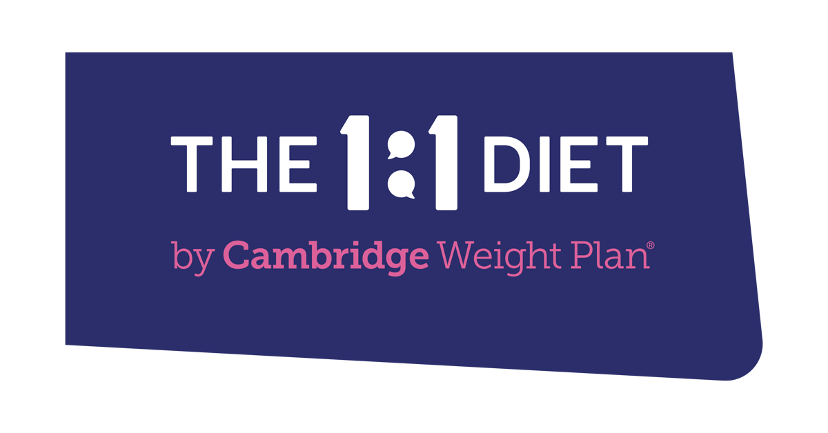 https://wilmslowcricketclub.com/wp-content/uploads/2020/02/121-Diet.png