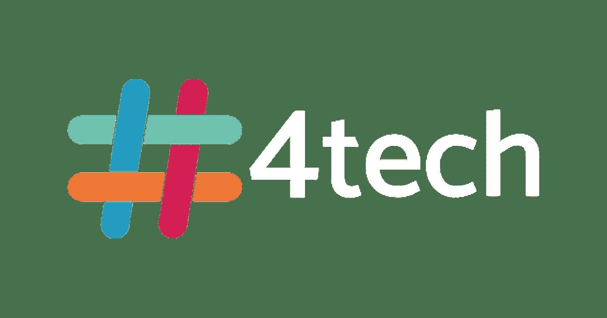 https://wilmslowcricketclub.com/wp-content/uploads/2020/02/4-Tech-Logo.png