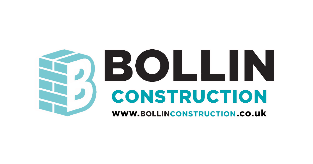 https://wilmslowcricketclub.com/wp-content/uploads/2020/02/Bollin-Construction-Logo.png