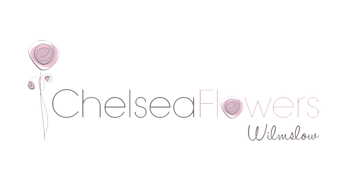 https://wilmslowcricketclub.com/wp-content/uploads/2020/02/Chelsea-Flowers-Logo.png