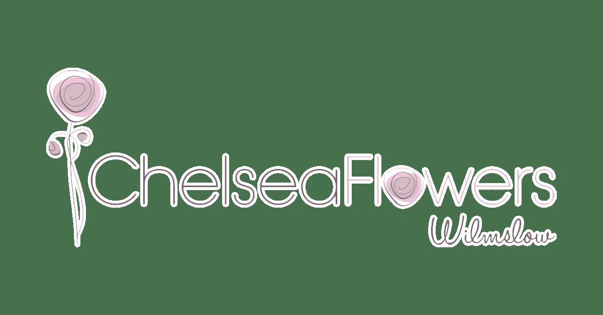 https://wilmslowcricketclub.com/wp-content/uploads/2020/02/Chelsea-Flowers-Logo.png