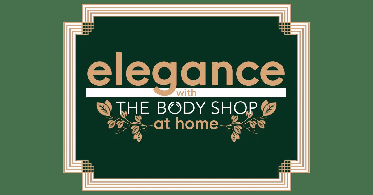 https://wilmslowcricketclub.com/wp-content/uploads/2020/02/Elegance-Logo.png