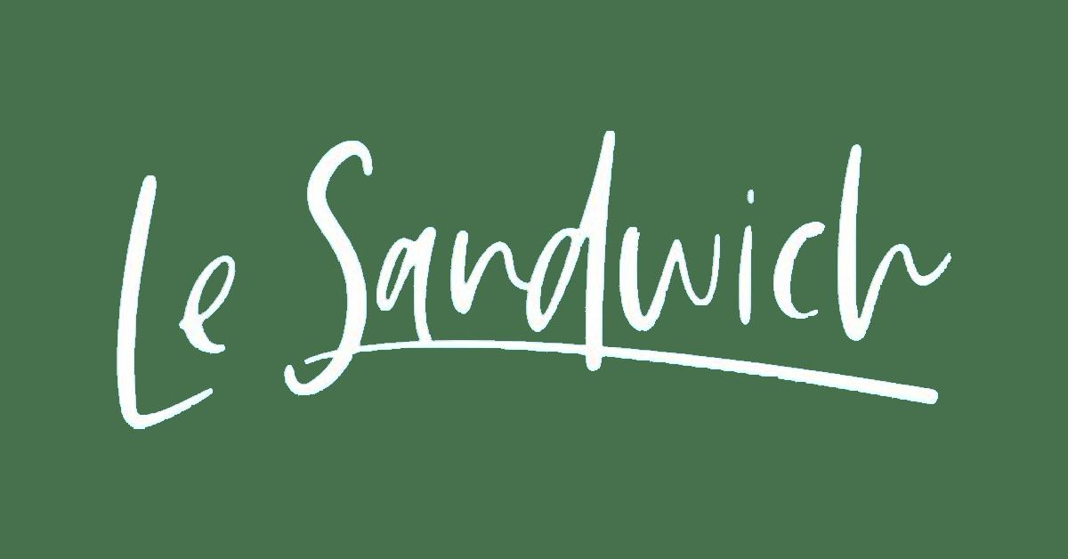 https://wilmslowcricketclub.com/wp-content/uploads/2020/02/Le-Sandwich-Logo-1.png