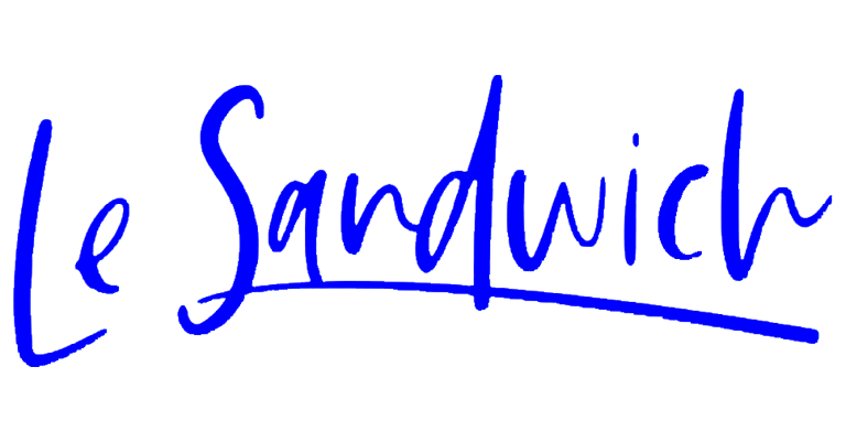 https://wilmslowcricketclub.com/wp-content/uploads/2020/02/Le-Sandwich-Logo-2.png