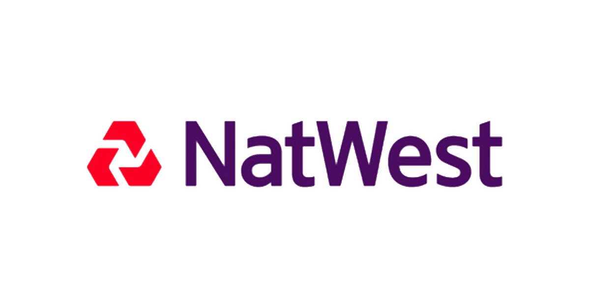 https://wilmslowcricketclub.com/wp-content/uploads/2020/02/NatWest-Logo.png