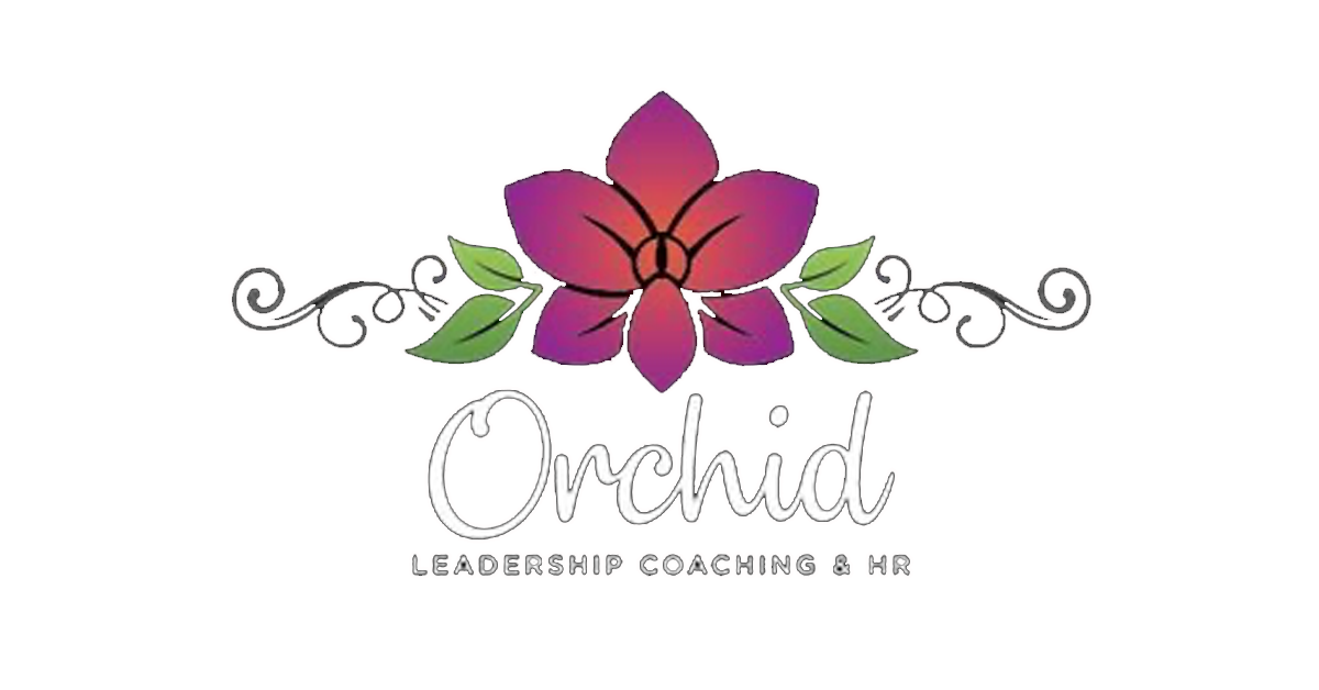 https://wilmslowcricketclub.com/wp-content/uploads/2020/02/Orchid-HR-Logo.png