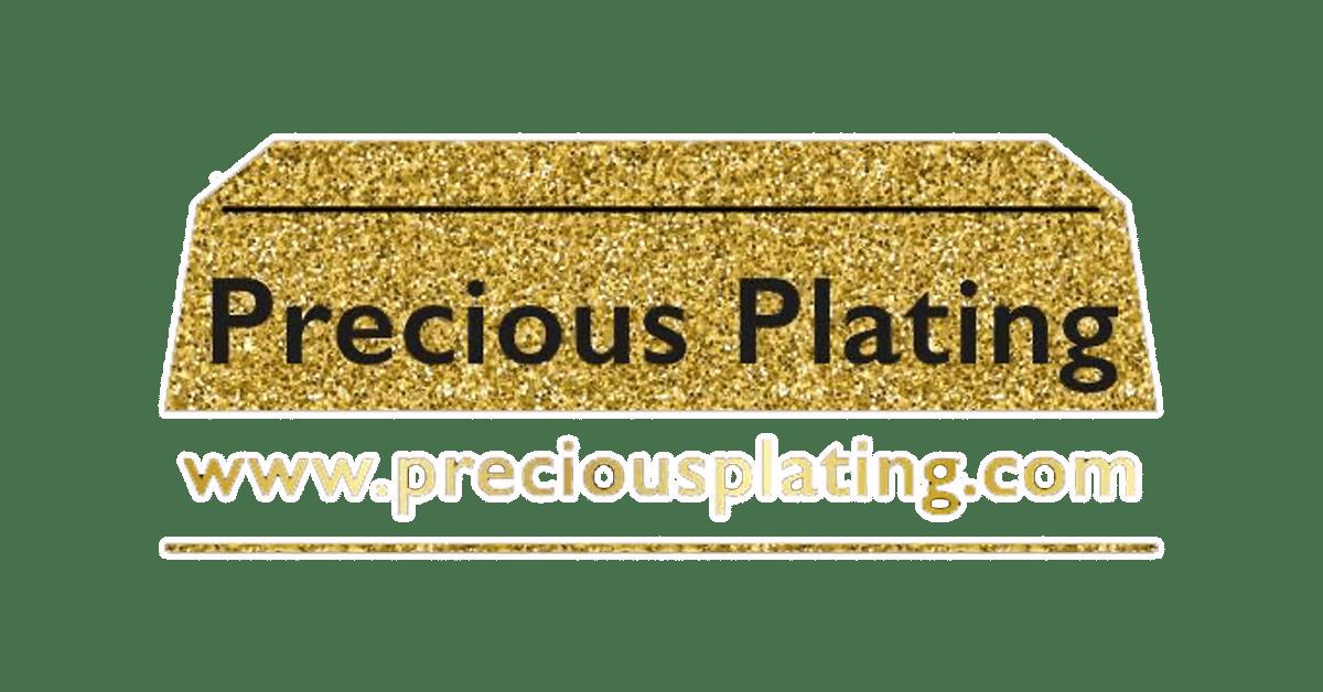https://wilmslowcricketclub.com/wp-content/uploads/2020/02/Precious-Plating-Logo.png