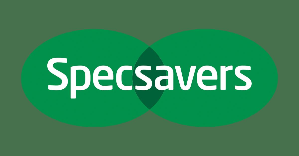 https://wilmslowcricketclub.com/wp-content/uploads/2020/02/SpecSavers-Logo.png