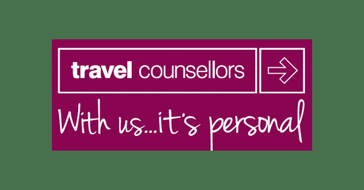https://wilmslowcricketclub.com/wp-content/uploads/2020/02/Travel-Councellors-Logo.png