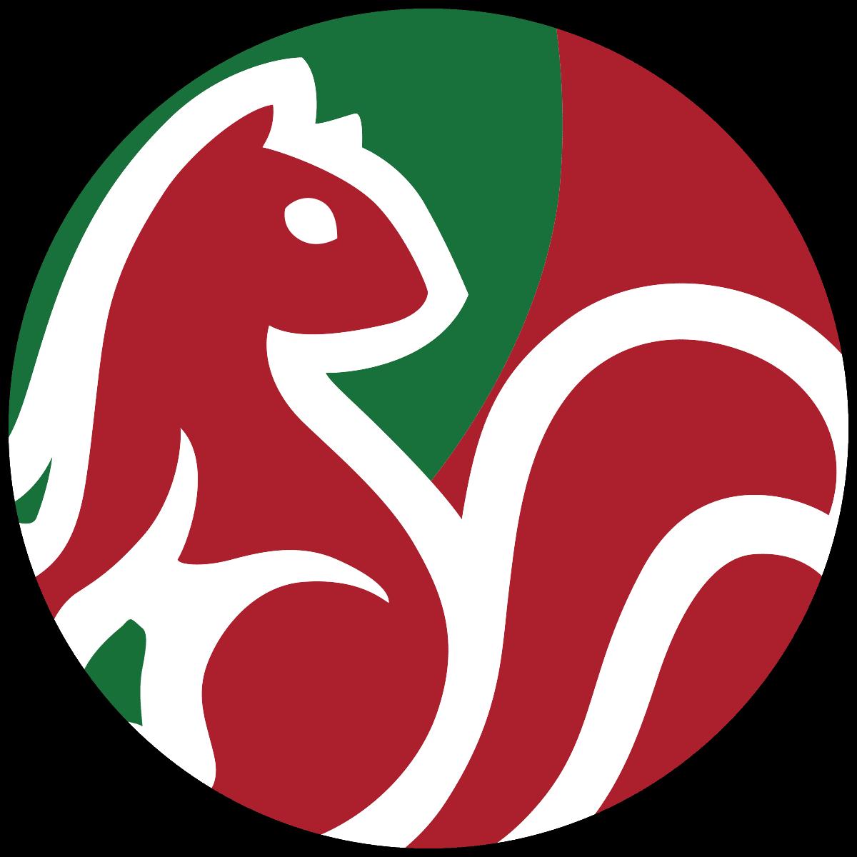 https://wilmslowcricketclub.com/wp-content/uploads/2020/02/WCC-Circle-Logo-Brand.png