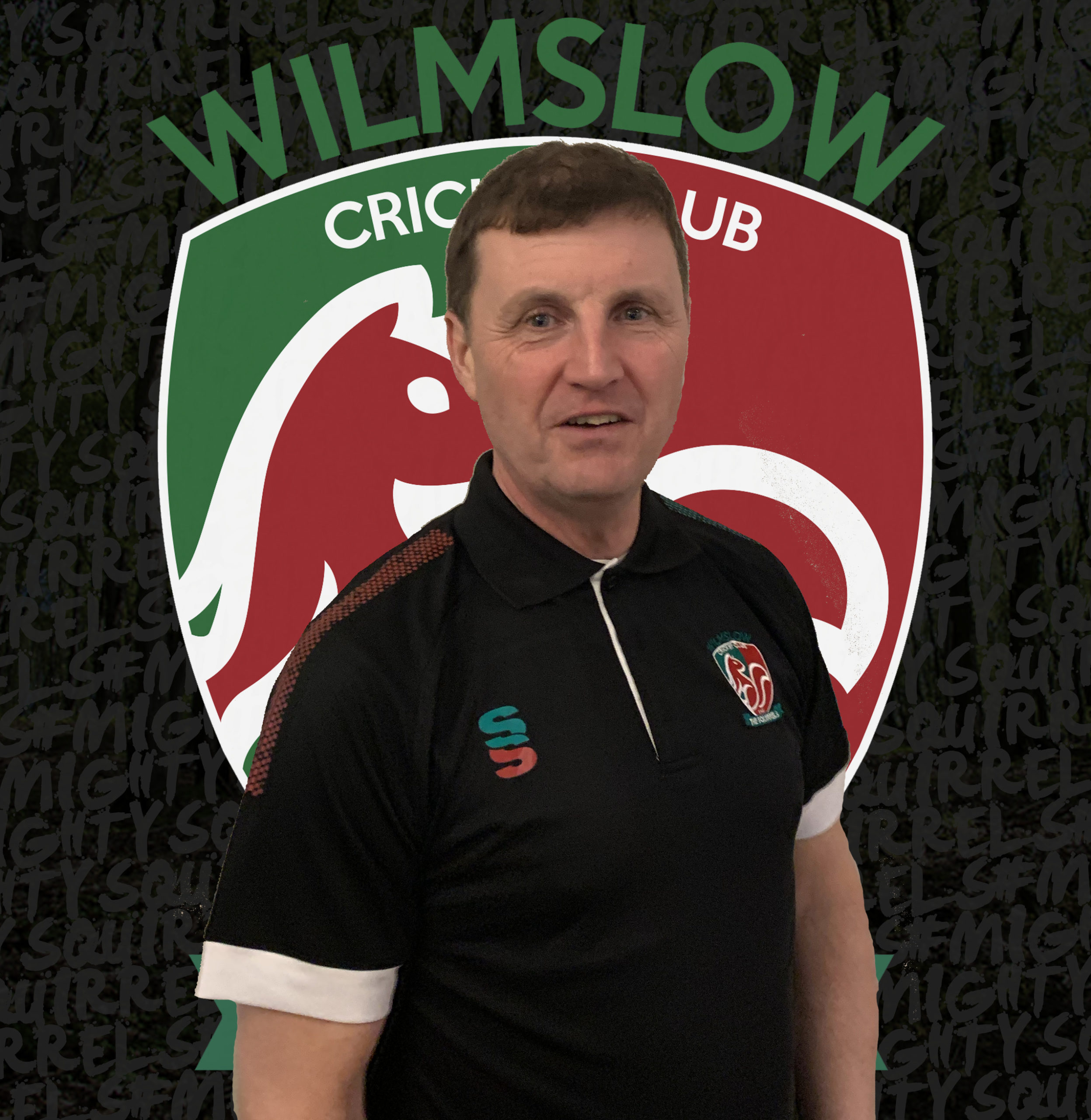 https://wilmslowcricketclub.com/wp-content/uploads/2020/03/Adrian-Mens-Page-scaled.jpg
