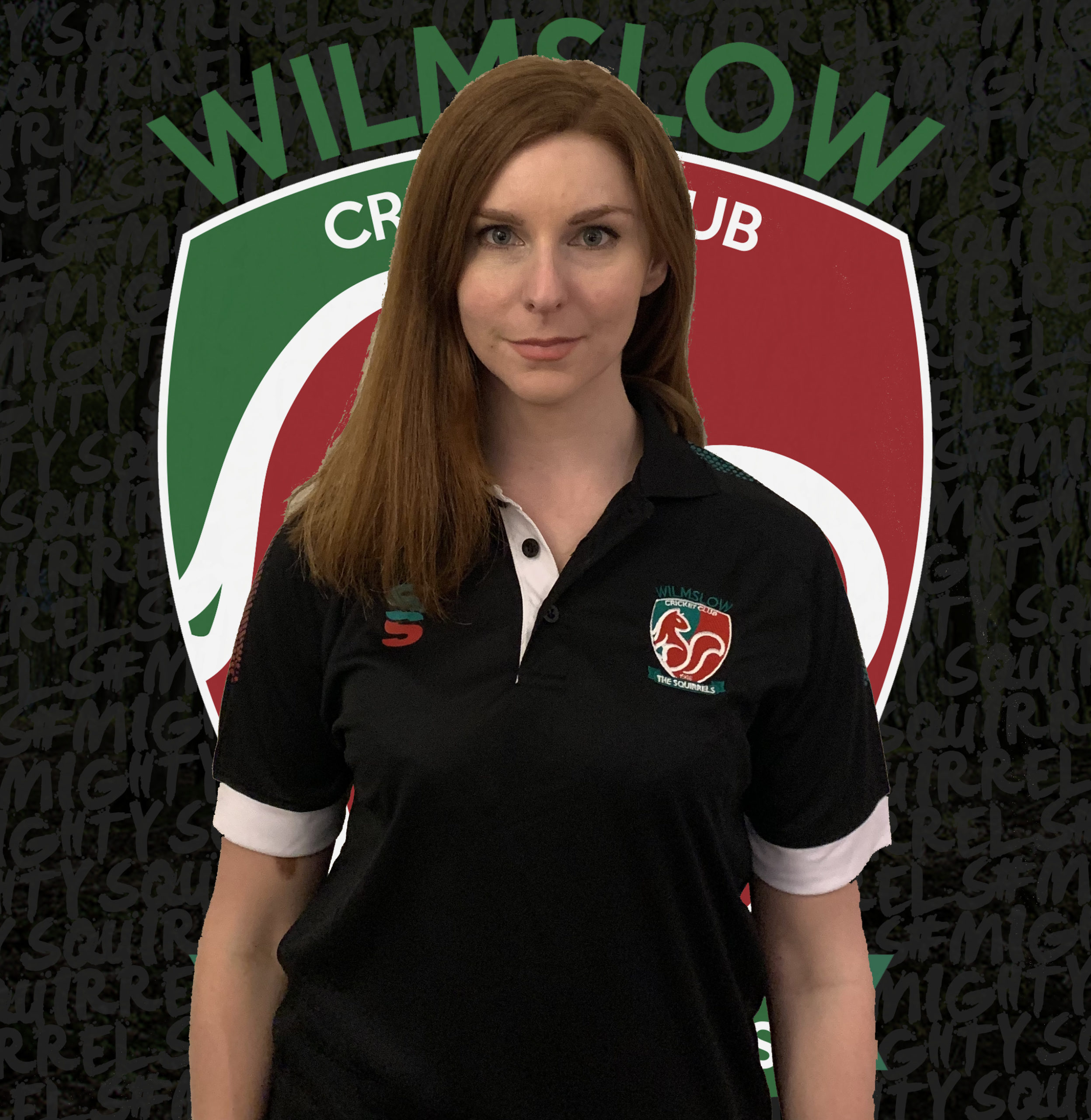 https://wilmslowcricketclub.com/wp-content/uploads/2020/03/Ash-Ladies-Page-scaled.jpg