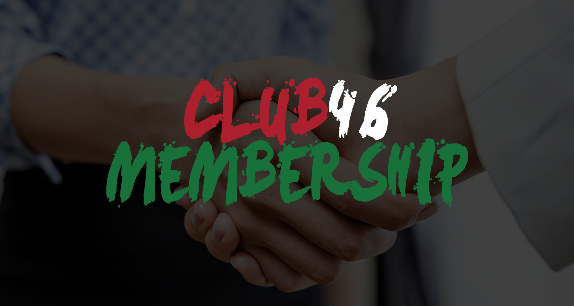 https://wilmslowcricketclub.com/wp-content/uploads/2020/03/Club46-Membership.jpg