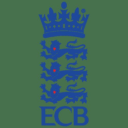 https://wilmslowcricketclub.com/wp-content/uploads/2020/03/ECB-Logo-Links.png