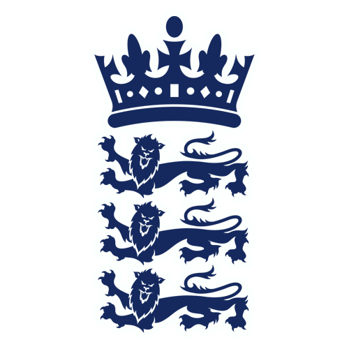 https://wilmslowcricketclub.com/wp-content/uploads/2020/03/England-Cricket-Logo-Links.png