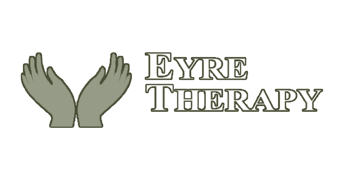 https://wilmslowcricketclub.com/wp-content/uploads/2020/03/Eyre-Therapy-Logo.png