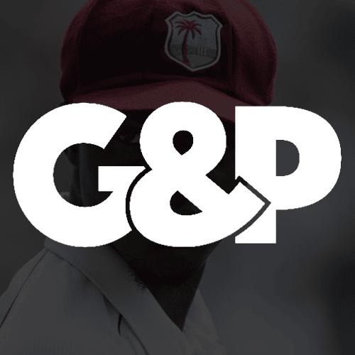 https://wilmslowcricketclub.com/wp-content/uploads/2020/03/GP-Square.png