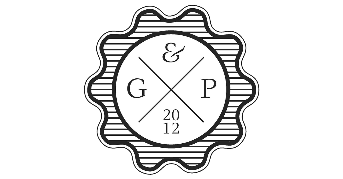 https://wilmslowcricketclub.com/wp-content/uploads/2020/03/Gentleman-Players-Logo.png