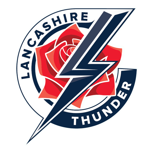 https://wilmslowcricketclub.com/wp-content/uploads/2020/03/LCCC-Thunder-Logo-Links.png