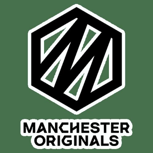 https://wilmslowcricketclub.com/wp-content/uploads/2020/03/MCR-Originals-Logo-Links.png