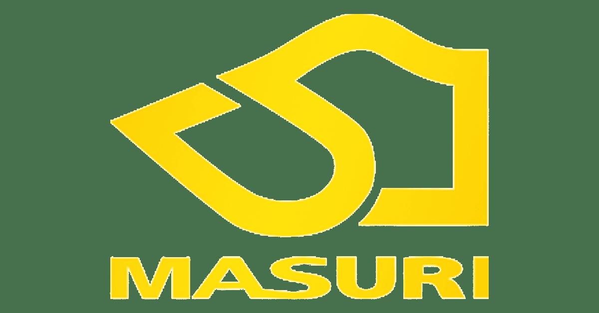 https://wilmslowcricketclub.com/wp-content/uploads/2020/03/Masuri-Logo.png