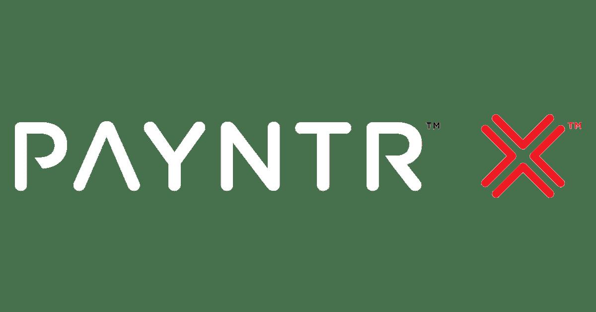 https://wilmslowcricketclub.com/wp-content/uploads/2020/03/PAYNTR-Logo.png