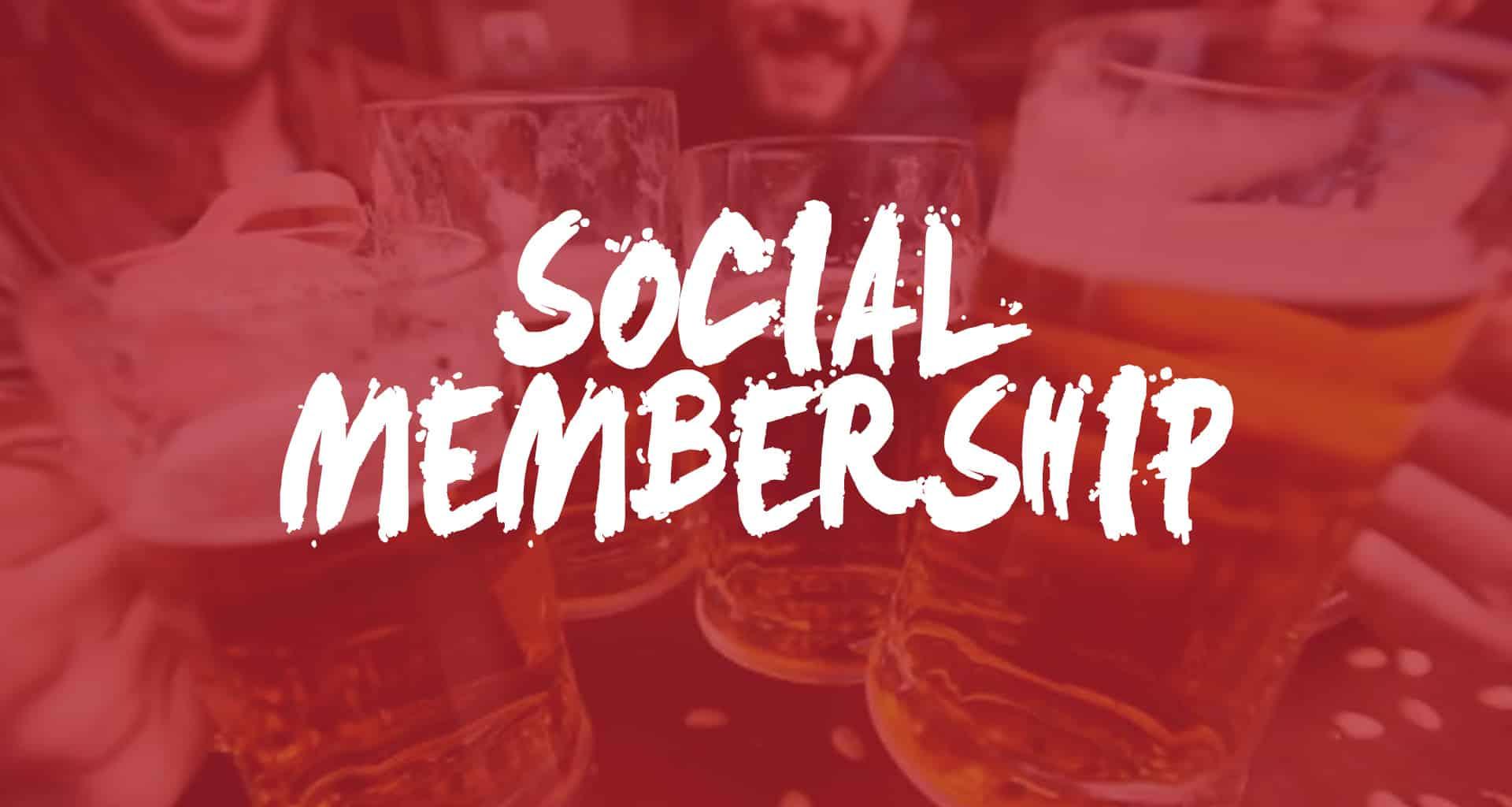 https://wilmslowcricketclub.com/wp-content/uploads/2020/03/Social-Membership.jpg