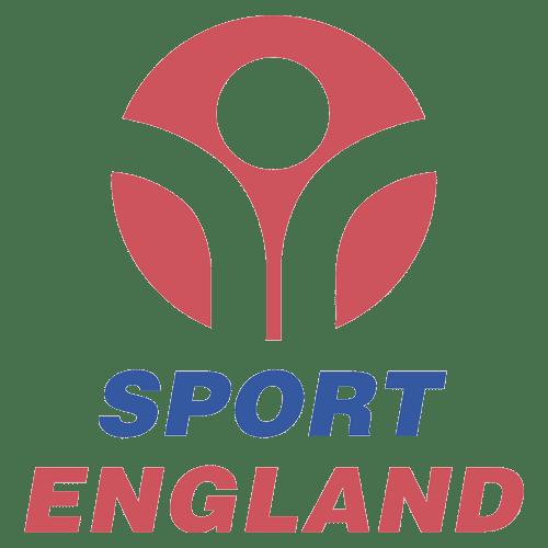 https://wilmslowcricketclub.com/wp-content/uploads/2020/03/Sport-England-Logo-Links.png