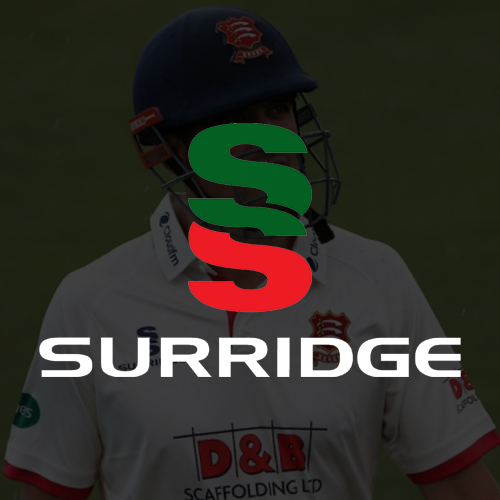https://wilmslowcricketclub.com/wp-content/uploads/2020/03/Surridge-Square.png