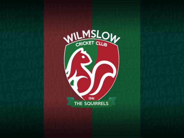 https://wilmslowcricketclub.com/wp-content/uploads/2020/03/WCC-Club-Statement-640x480.jpg