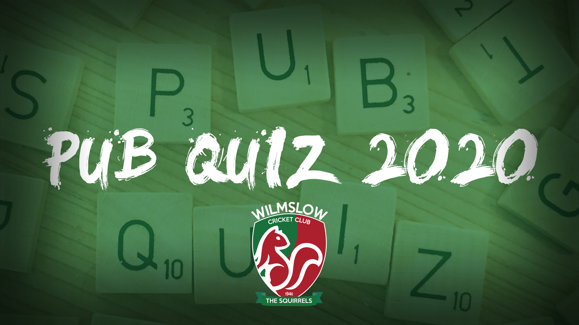 https://wilmslowcricketclub.com/wp-content/uploads/2020/03/WCC-Pub-Quiz-2020.jpg