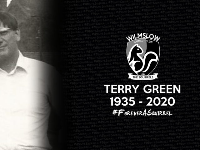 https://wilmslowcricketclub.com/wp-content/uploads/2020/04/WCC-Memorial-Terry-Green-640x480.jpg