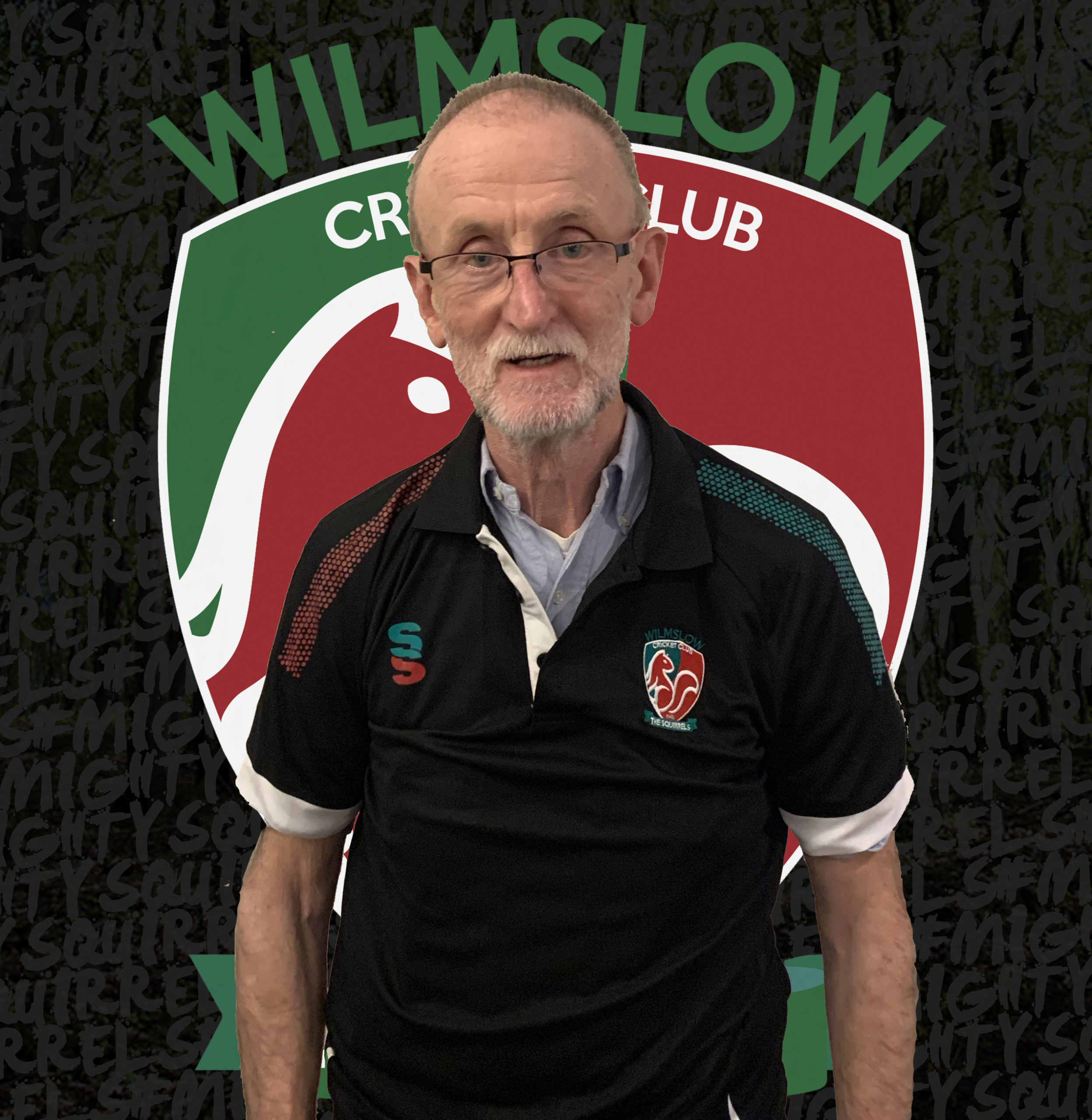 https://wilmslowcricketclub.com/wp-content/uploads/2020/05/Gerald-Profile-Page-scaled.jpg