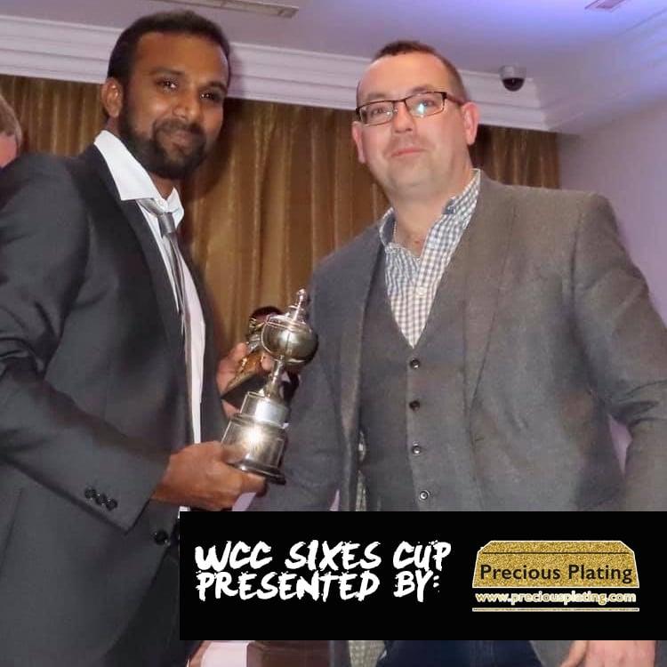 https://wilmslowcricketclub.com/wp-content/uploads/2020/05/Sixes-Cup.jpg