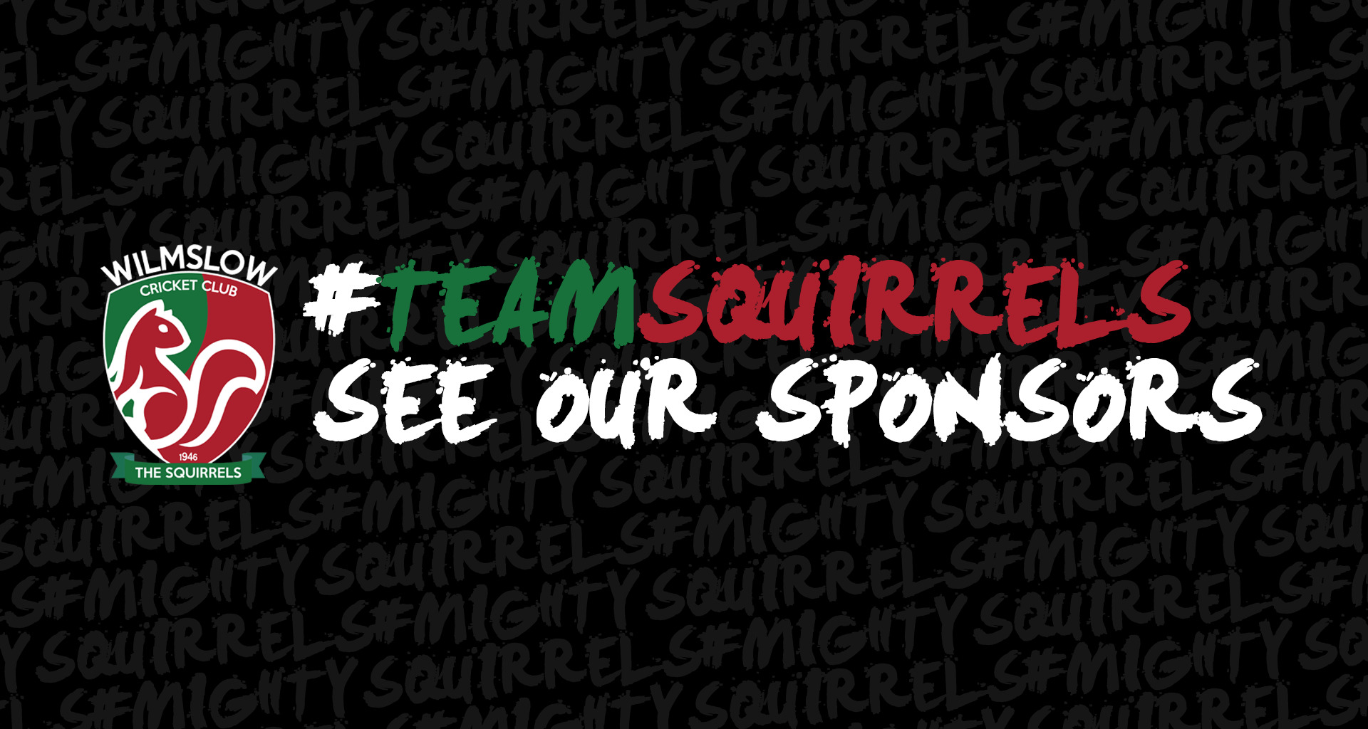 https://wilmslowcricketclub.com/wp-content/uploads/2020/05/TeamSquirrels-See-Our-Sponsors.jpg