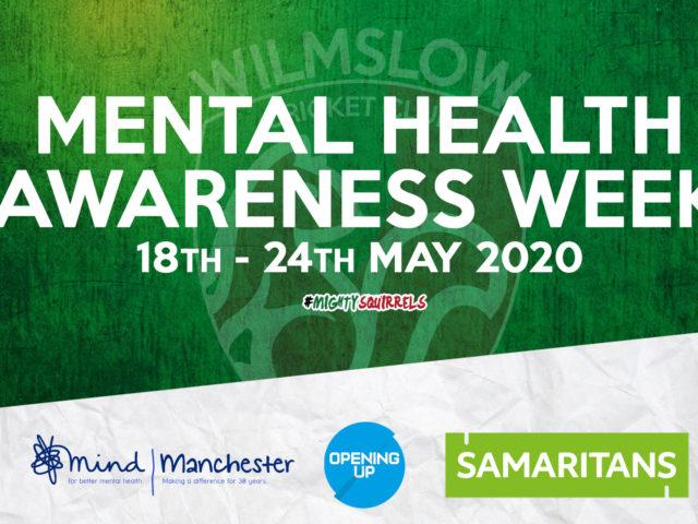https://wilmslowcricketclub.com/wp-content/uploads/2020/05/WCC-Mental-Health-Awarness-Week-2020-Cover-640x480.jpg