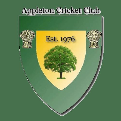 Lymm Oughtrington Park CC