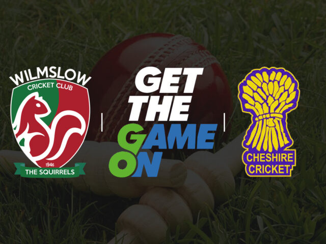 https://wilmslowcricketclub.com/wp-content/uploads/2020/07/WCC-Get-The-Game-On-640x480.jpg