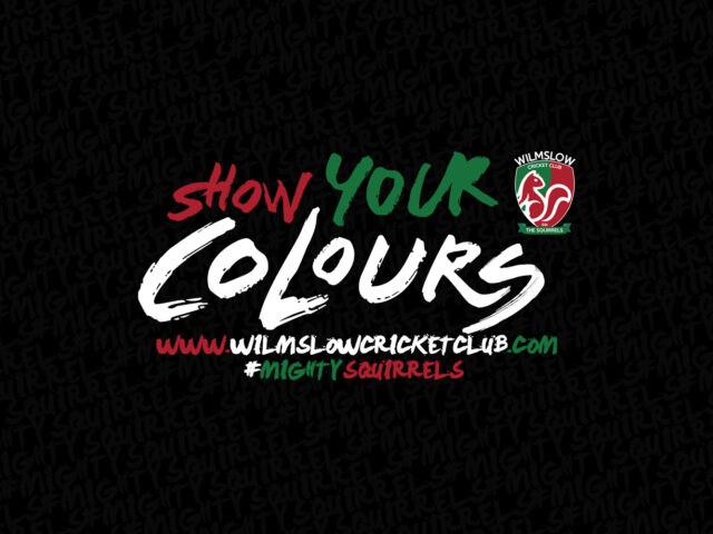 https://wilmslowcricketclub.com/wp-content/uploads/2020/07/WCC-Show-Your-Colours-2020-640x480.jpg