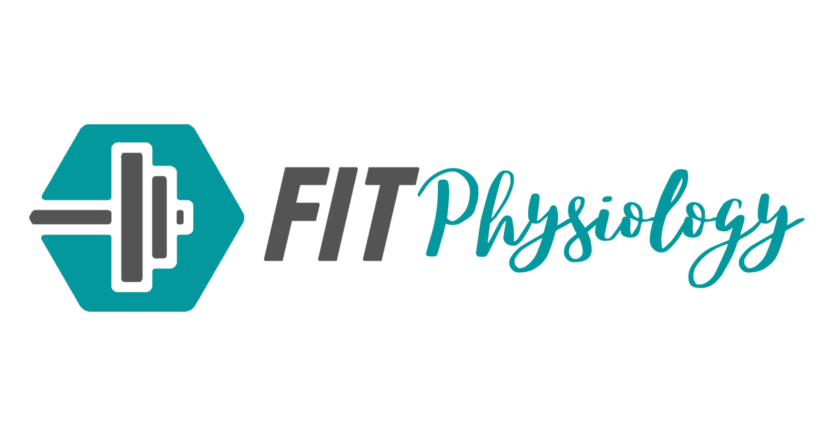 https://wilmslowcricketclub.com/wp-content/uploads/2020/08/Fit-Phyisiology-UK.png