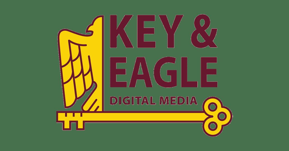 https://wilmslowcricketclub.com/wp-content/uploads/2020/08/Key-Eagle-Digital-Logo.png