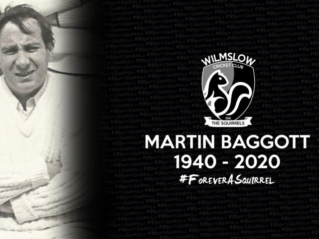 https://wilmslowcricketclub.com/wp-content/uploads/2021/01/WCC-Memorial-Martin-Baggott-640x480.png