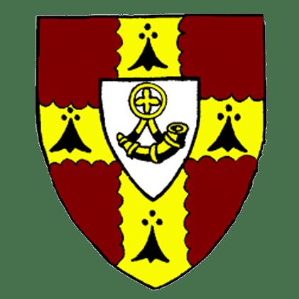 Wilmslow 1st XI